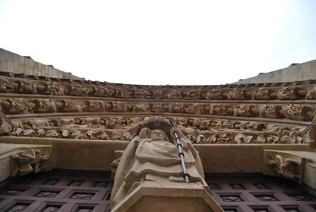 Marcolfo, Salomón y la Reina de Saba - Página 3 6329084479_296fa04cde_z