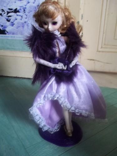 Mes dolls (pullip, taeyang, J-doll, classmate...) 6357737223_924e6ab226