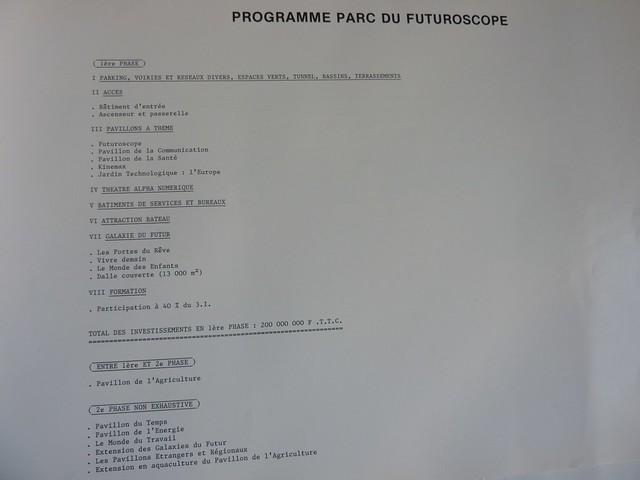 P1030236