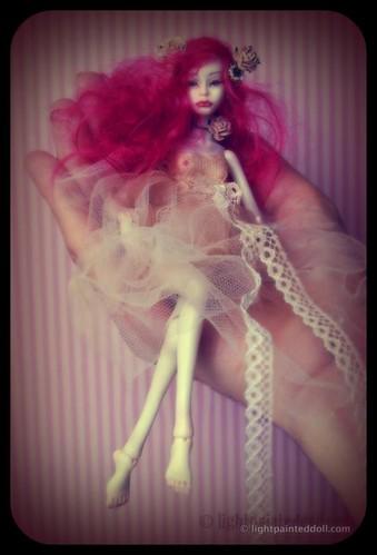 Lightpainted Doll- créatures de la porcelaine (new: p.3) 6250686101_0b8dc87767