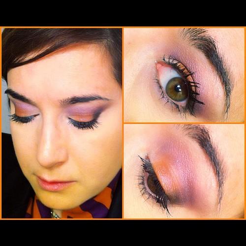 Make up & Trucco minerale - Pagina 2 6296446498_227b0b013f