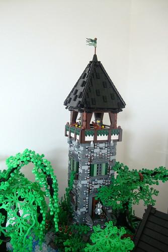 LEGO - Página 4 6371886597_0e43616660