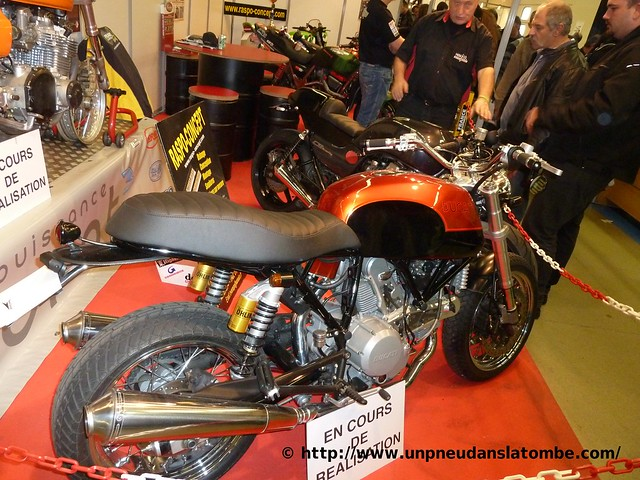 Ducati - Trackers - Page 2 6376076291_92c016c09b_z