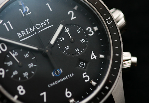Bremont Boeing 13422333985_7bc8f355aa