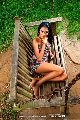 Road to Miss Trinidad & Tobago Universe 2013 6724112297_ac3de72441