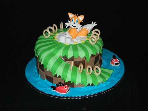 La date d'anniversaire officielle de Tails - Page 2 9795204873_234f676019