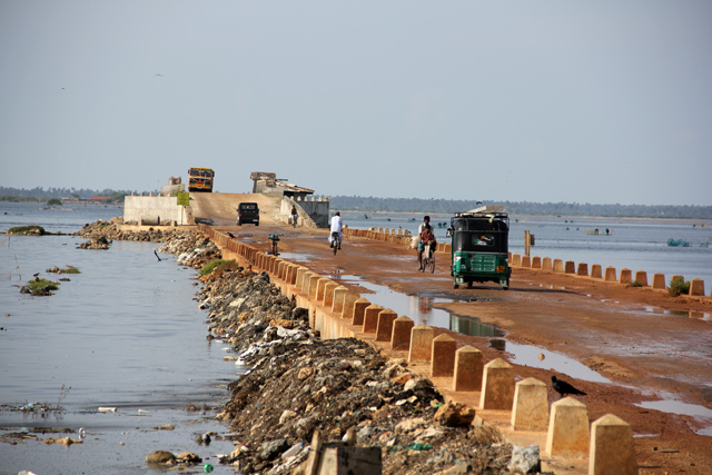 Sril Lanka 6424081991_cfe636b82d_o
