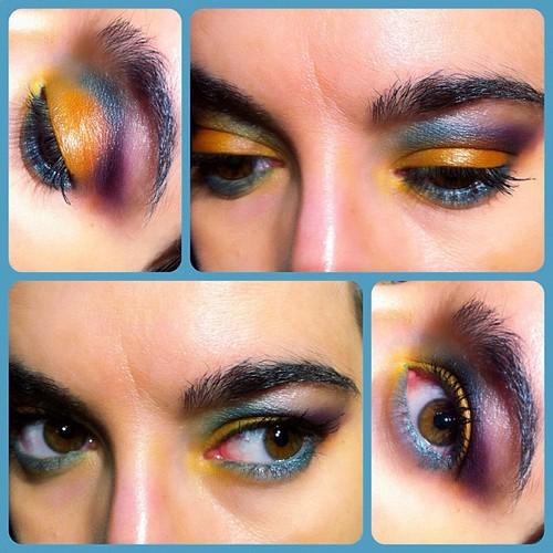 Make up & Trucco minerale - Pagina 2 6566566285_d7ac7740a8