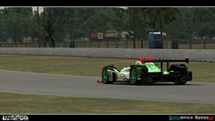 Endurance Series Mod - SP2 - Talk and News - Page 7 6530426891_31d6b7b548_m