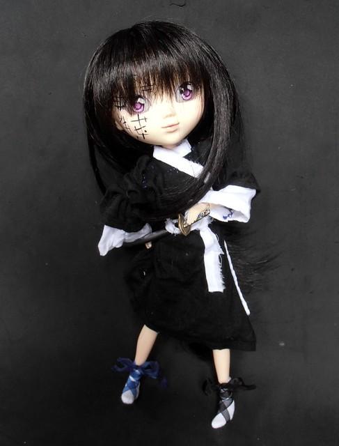 [Pullip/Dal/AG/Blythe] Mes autres dolls 6781566403_19b742b965_z