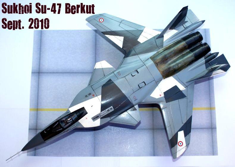 Le hangar n° 18 de sletch 6719823929_8cae67fbeb_o