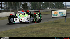 Endurance Series Mod - SP2 - Talk and News - Page 7 6530427325_3f2fe5f231_m