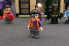 6864 The Batmobile and the Two-Face Chase 6508105757_cd51cffcc0_m