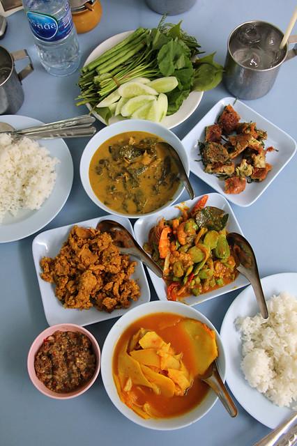 Bangkok aujourd'hui - Page 4 6604314655_f27b5e054e_z