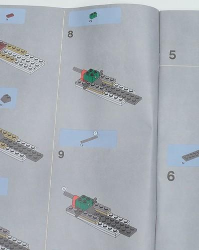 9493 X-wing Starfighter 6828257675_1d52e50616