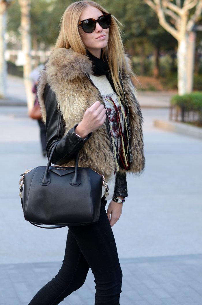 Looks diarios de bloggers y demás chicas que cuelgan en internet. - Página 16 6453611145_b3eac0ca2e_o
