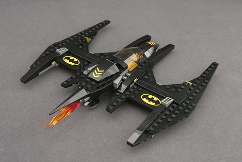 6863 Batwing Battle Over Gotham City 6510106057_310d55e9ba