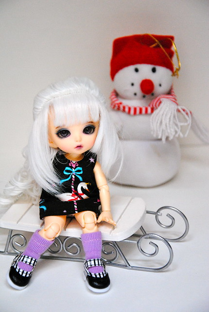 [PKF Luna] Blanche p5 6549579781_d8070ca9f2_z