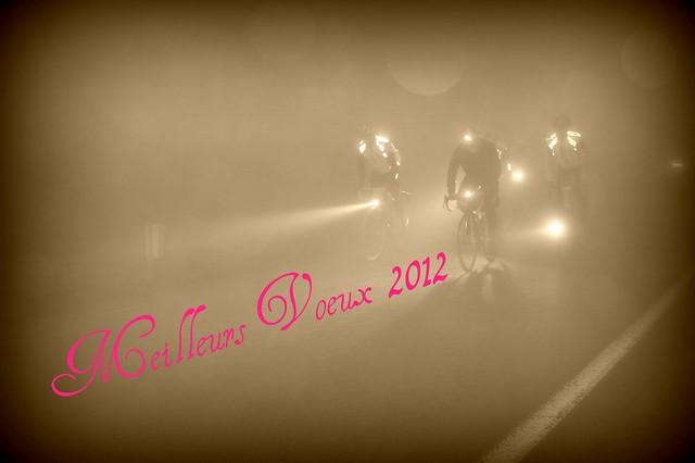 VOEUX 2012 6599704871_c667030361_z