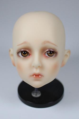 Tarte Au Citron - Faceup, body blush, custo  6455347769_6f76814d4d