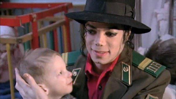 Raridades: Somente fotos RARAS de Michael Jackson. - Página 4 6574933759_ca84bbbeae_z