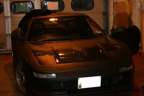 Rev1 TRD Turbo 6447470451_bbba2818ce