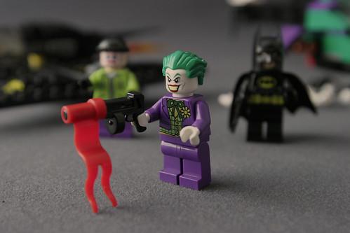 6863 Batwing Battle Over Gotham City 6510104891_7d532a4629