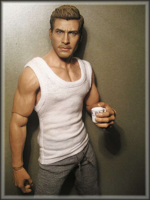 Hot Toys 6682681807_1a81ee8729_z