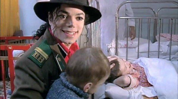 Raridades: Somente fotos RARAS de Michael Jackson. - Página 4 6574966623_41750e99e7_z