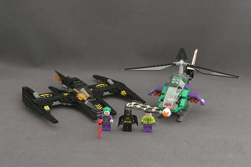 6863 Batwing Battle Over Gotham City 6510105367_d360912ae8