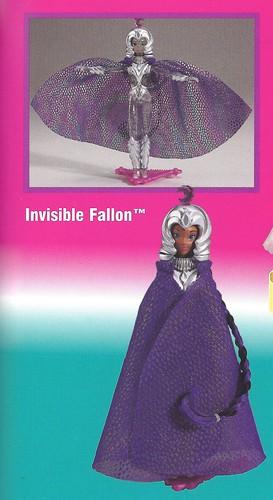Starla et les Joyaux Magiques (KENNER) 1995 6567583157_86c366541e
