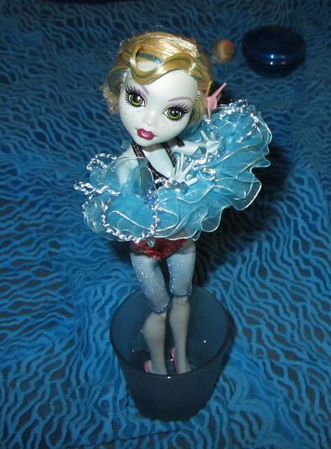 Фото наших Monster High - Страница 6 6815648357_3a16cbfa58_z