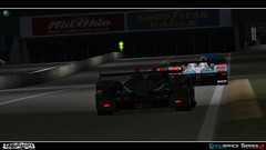 Endurance Series Mod - SP2 - Talk and News - Page 7 6530438819_291a6220d9_m