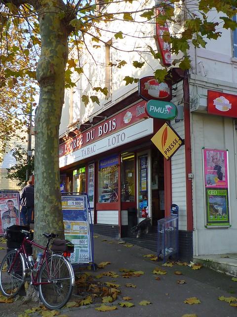 La route des cafés 6808611875_f74e2df830_z