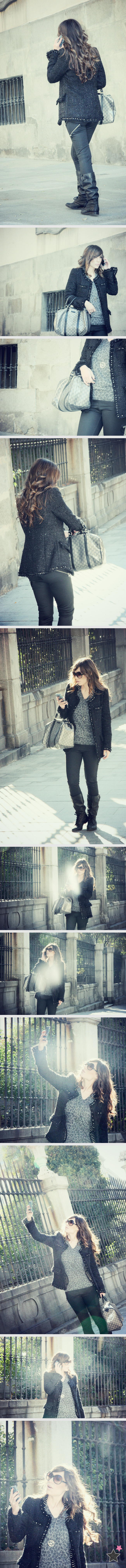 Looks diarios de bloggers y demás chicas que cuelgan en internet. - Página 2 6765203183_20a7884e3a_o