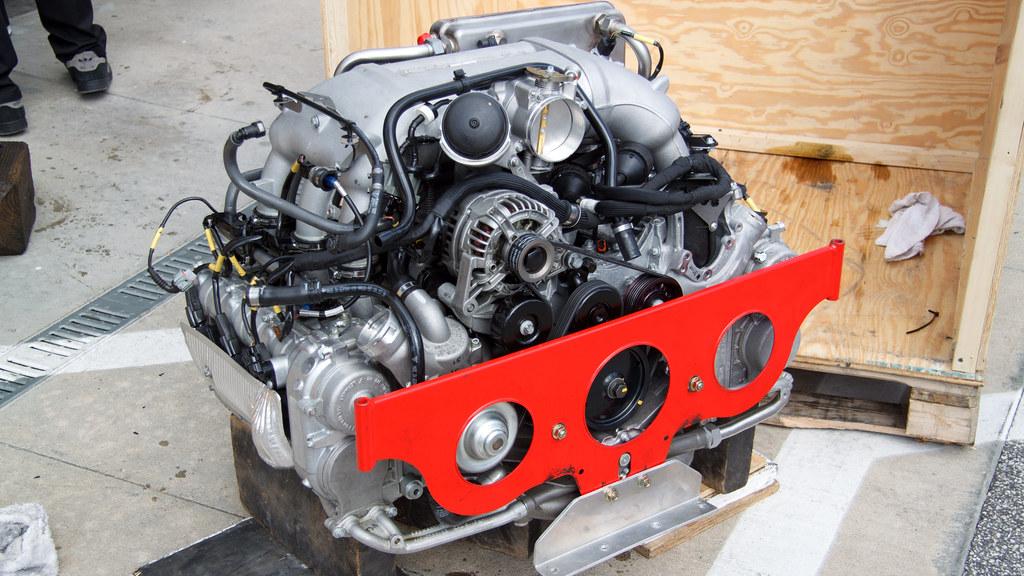 24 Heures of Daytona 6804377975_28a45c02c2_b