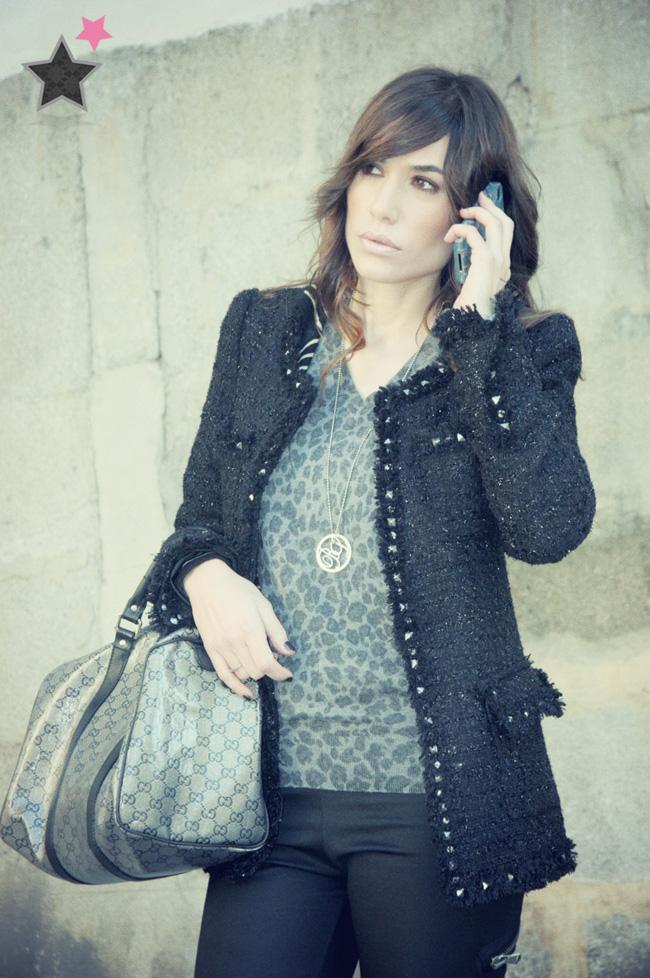 Looks diarios de bloggers y demás chicas que cuelgan en internet. - Página 2 6765199877_2dcc73749c_o