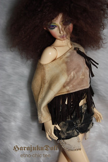 [couture] harajukudoll -autumn spirit en course pg 4 - Page 3 6800737723_1fc4f120cf_n