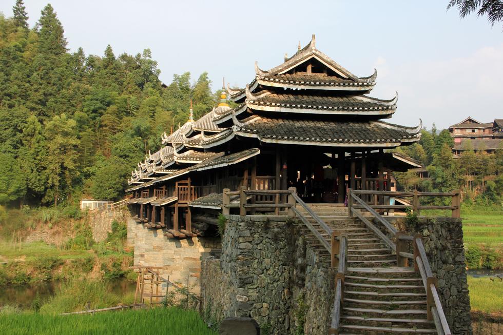 Narodna Republika Kina - Page 7 6532216767_3fa4227fa8_o