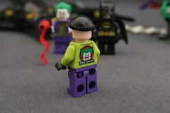 6863 Batwing Battle Over Gotham City 6510105507_8800d2dbeb_m