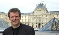 Oeuvres pour clarinette(s) de Jean-Louis Petit 6598661419_ee6a9f5c0d_m