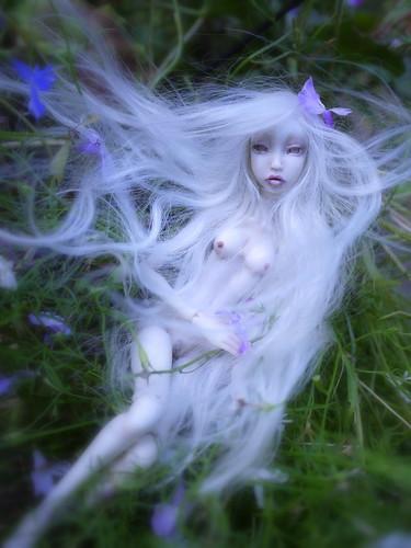 Lightpainted Doll- créatures de la porcelaine (new: p.3) 6439207415_0437a6cbb2