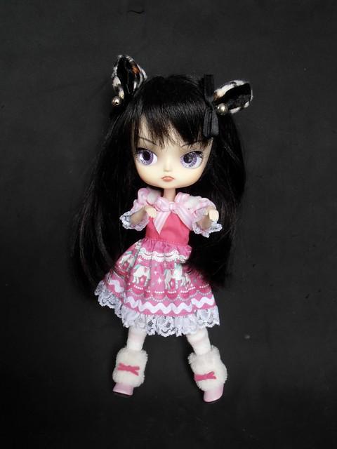 [Pullip/Dal/AG/Blythe] Mes autres dolls 6781565063_77dcea22ac_z