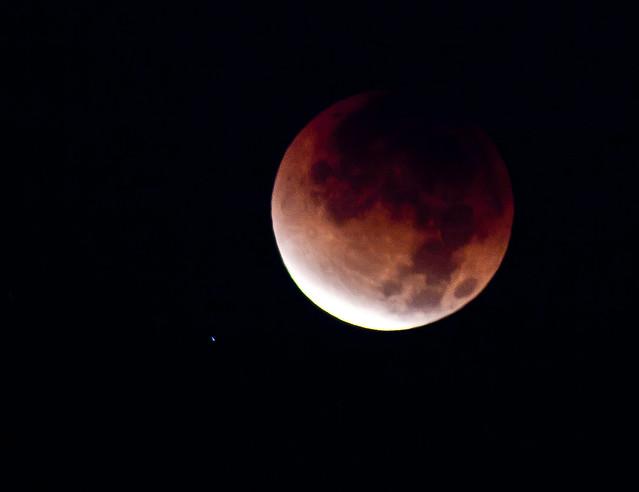 the dark side of the moon - SACD 6486956713_d48269ea87_z