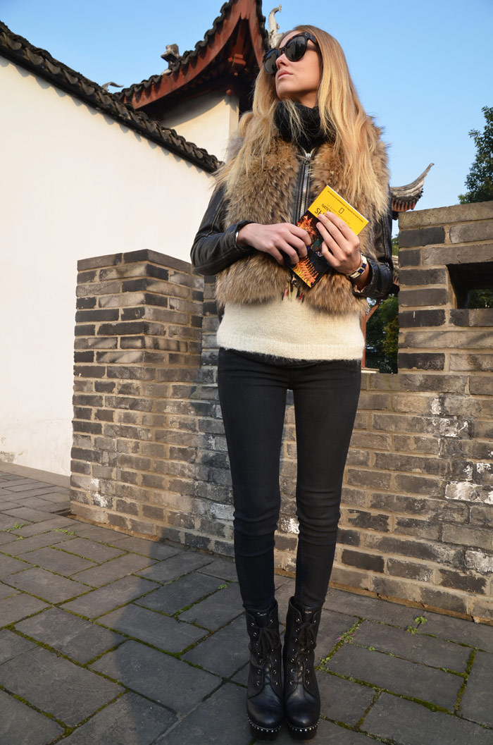 Looks diarios de bloggers y demás chicas que cuelgan en internet. - Página 16 6453614511_da088c6713_o