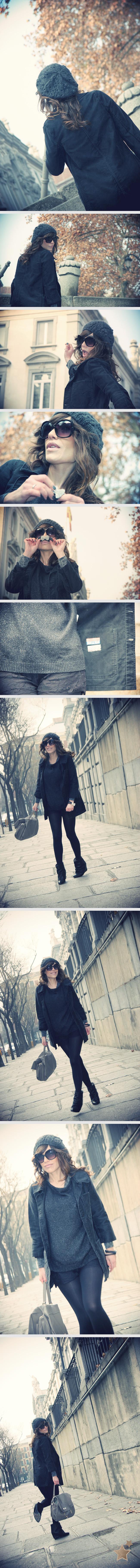 Looks diarios de bloggers y demás chicas que cuelgan en internet. - Página 3 6788862385_c628ec6241_o