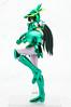 [Imagens] Shiryu de Dragão V1 7006415260_c682ede6fb_t