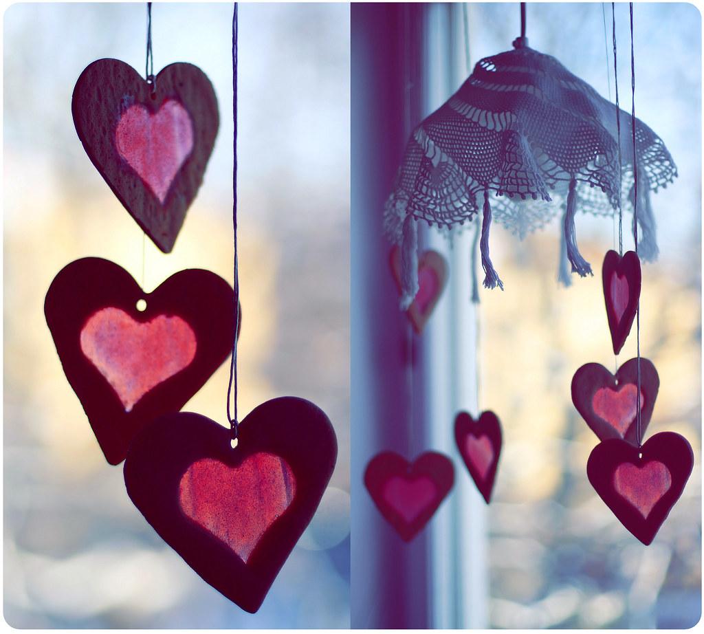 Romanticno srce - Page 9 6869502519_fe38d71494_b