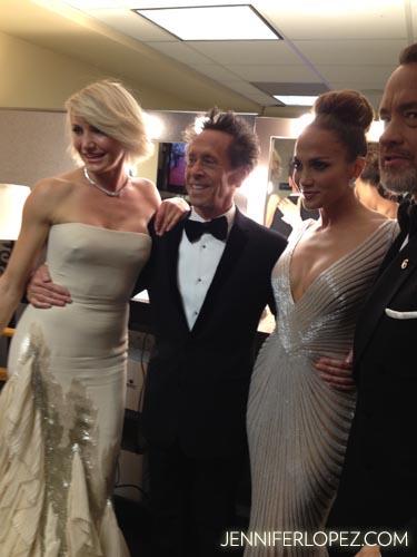 Twitter / Facebook de Jennifer Lopez - Página 2 6939321277_7e37ae8cd7