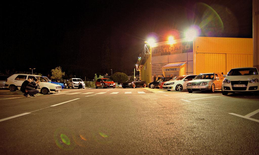[13] rencard VW plan de campagne parking decathlon - Page 9 7121710897_a187148fd1_b
